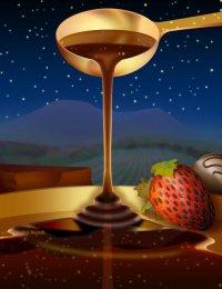 "Event-агентство ""Chocolate"""