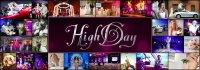 Event компания High Day