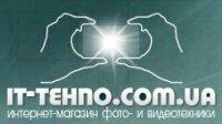IT-Tehno