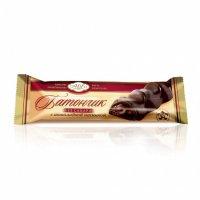 Шоколад для діабетиків ТМ АВК