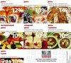 """Доставка суши """"ЯПОЇМ СУШІ"""" отзывы"""