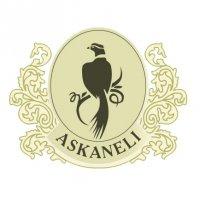 Вино Асканели