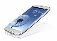 Samsung Galaxe S lll