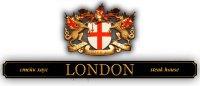 Стейк-хауc Лондон
