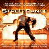 Уличные танцы 2 отзывы