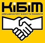 Киевский Институт Бизнеса и Технологий