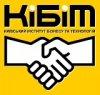 Киевский Институт Бизнеса и Технологий отзывы