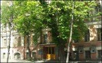 Киевский институт переводчиков