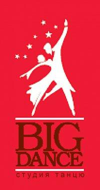 BIG-dance