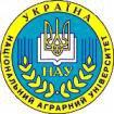 Национальный аграрный университет