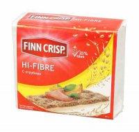 Хлебцы ТМ Finn Crisp