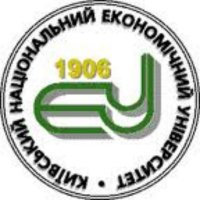 Киевский национальный экономический университет имени Вадима Гетьмана