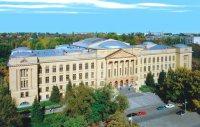 Межотраслевый институт управления