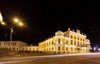 Национальная музыкальная академия имени П. И. Чайковського