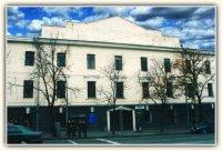 Академия адвокатуры Украины