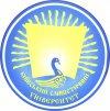 Киевский славистический университет