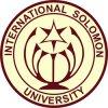 Международный Соломонов университет