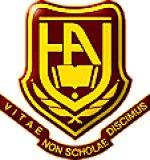 Национальная академия управления