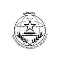 """Украинско-американский институт """"Висконсинский международный университет (США) в Украине"""