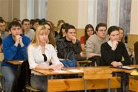 Институт социальных и культурных связей им. Святой княгини Ольги