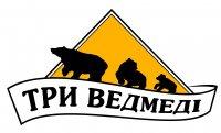 ООО Три медведя