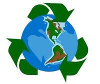 Институт экологии и медицины