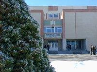 Винницкий государственный аграрный университет
