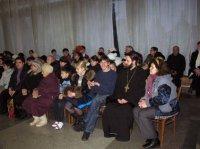 Донецкий институт городского хозяйства