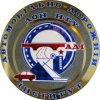 Горловский автомобильно-дорожный институт Донецкого национального технического университета