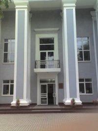Запорожский институт экономики и информационных технологий