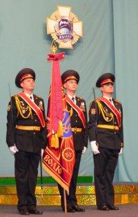 Житомирский военный институт имени С.П. Королева