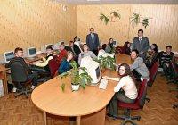 Экономико-правовой факультет Одесской национальной юридической академии