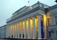 Республиканское высшее учебное заведение «Крымский гуманитарный университет»