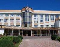 Судакский факультет управления и экономики Таврийского национального университета