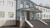 Крымский университет культуры, искусства и туризма