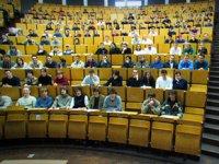 Львовская государственная финансовая академия Министерства финансов Украины