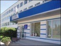 Волынский институт экономики и менеджмента