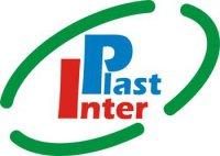Интер-Пласт
