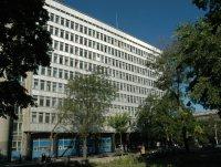 Одесский национальный морской университет