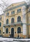 Одесский национальный университет имени И. И. Мечникова отзывы
