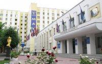 Сумской институт Межрегиональной академии управления персоналом