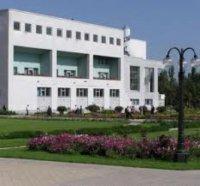 Сумской национальный аграрный университет