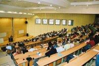 Тернопольский институт социальных и информационных технологий