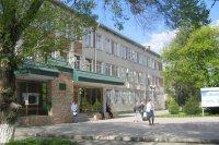 Гуманитарно-технический институт