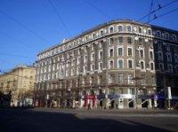 Харьковский социально-экономический институт