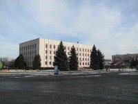 Мукачевский технологический институт