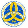 Ужгородский национальный университет отзывы