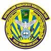 Харьковский университет воздушных сил