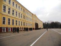 Каменец-Подольский национальный университет имени Ивана Огиенко