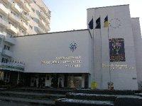 Хмельницкий университет управления и права